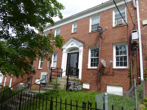 4917 1st Street NW Photo 1
