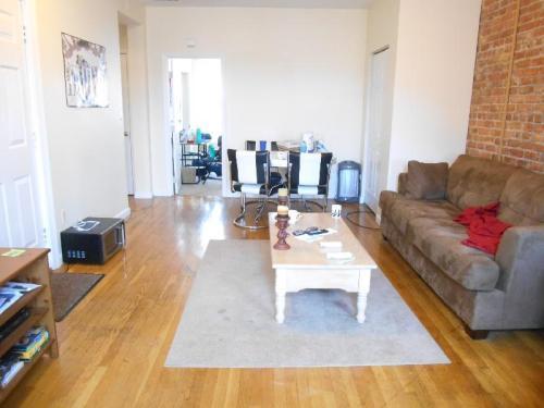 7 Lorraine Terrace Photo 1