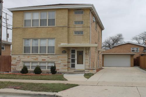 8649 S Keeler Avenue #1 Photo 1
