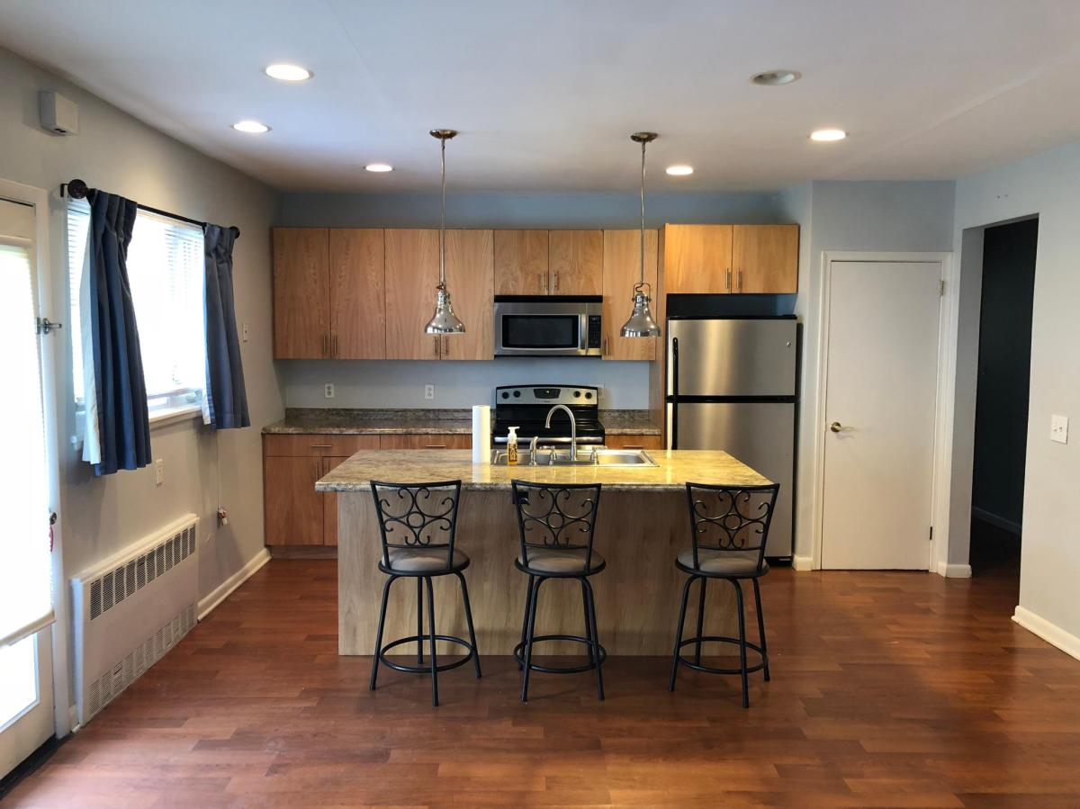 Amazing 4368 Elmhurst Boulevard Apt 4368 Dunmore Pa 18510 Hotpads Home Interior And Landscaping Ologienasavecom