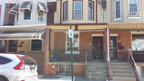 2036 Mifflin Street Photo 1