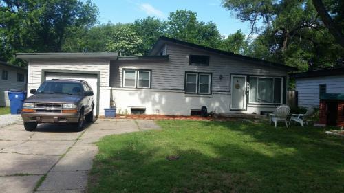 509 S Westview Drive Photo 1