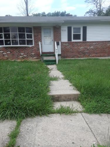 6726 Ransome Drive Photo 1