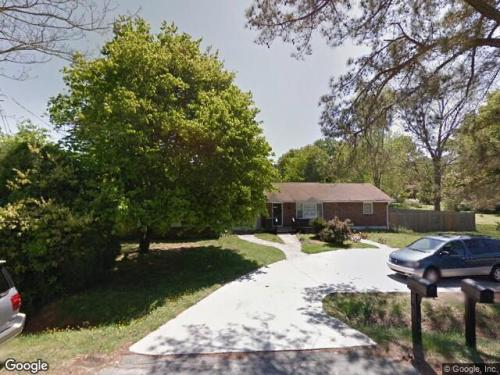 3148 Penland Drive Photo 1