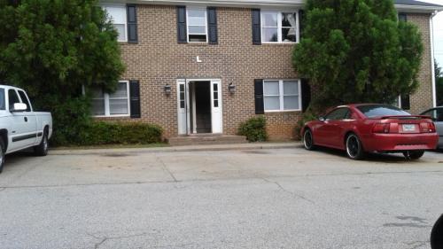 393 Stone Mountain Street Photo 1