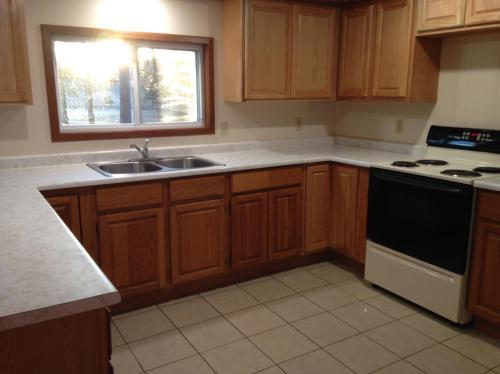 3480 S 39th Road Photo 1