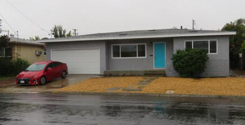 6635 Julie Street Photo 1