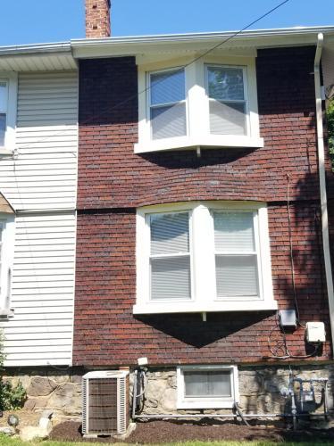 218 Susquehanna Avenue Photo 1