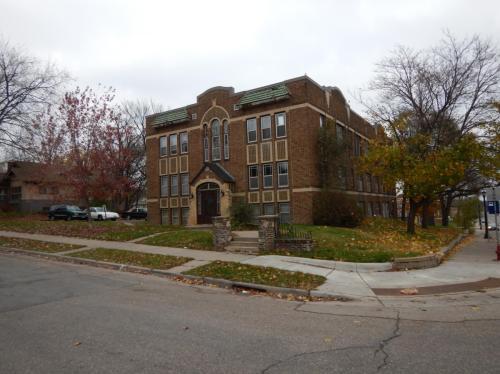 1900 Upton Avenue N Photo 1