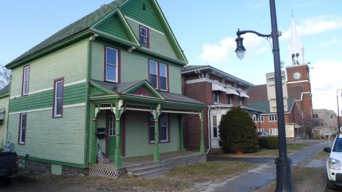 335 W Main Street #1 Photo 1