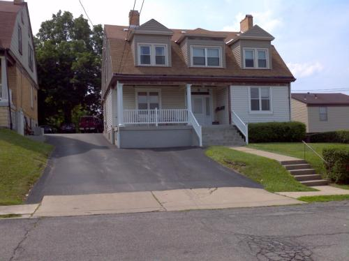 67 Mount Vernon Avenue #1 Photo 1
