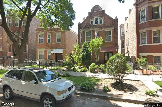 2536 S Avers Avenue, Chicago, IL 60623 | HotPads