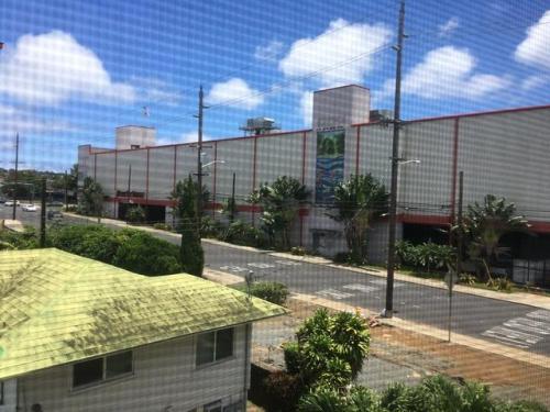 3869 Waialae Avenue #315 Photo 1