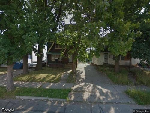 13626 Wisconsin Street Photo 1