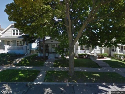 1548 S 63rd Street Photo 1