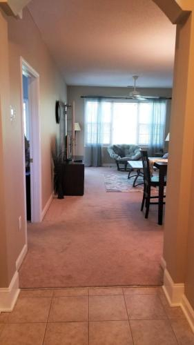 5750 Oyster Catcher Drive #321 Photo 1