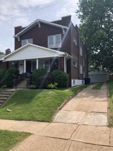 1040 Childress Avenue Photo 1