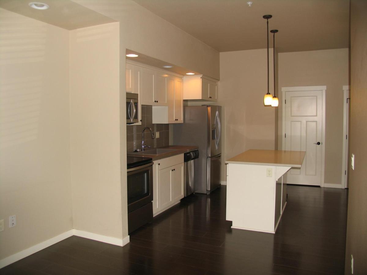 13895 SW Meridian Street Apt 125, Beaverton, OR 97005 | HotPads