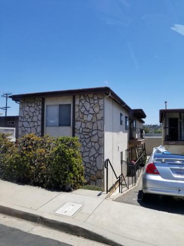 5663 Mildred Street #B Photo 1