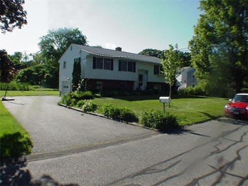 38 Valleyfield Street Photo 1