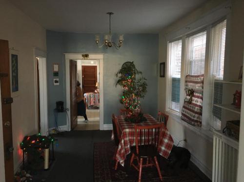 4455 N Kostner Avenue #2 Photo 1