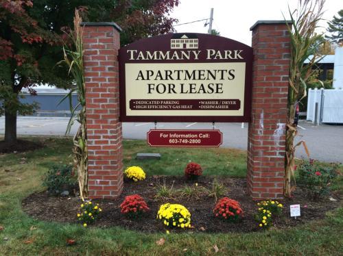 19 Tammany Park Photo 1