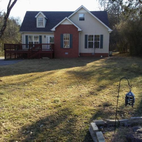 248 Spring Hill Road Photo 1