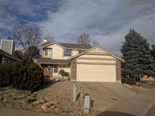 10483 W 84th Place Arvada Co 80005 Photo 1