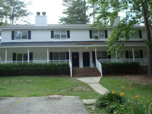9413 Martindale Road #A Photo 1