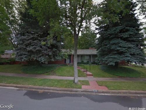 3216 S Clayton Street Photo 1