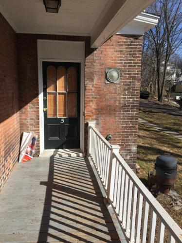 244 Church Street #5 Photo 1