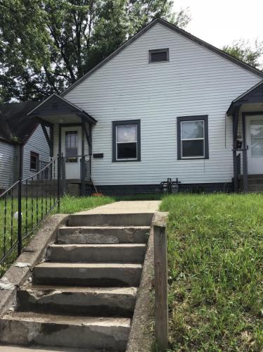 1715 Johnson Avenue Photo 1