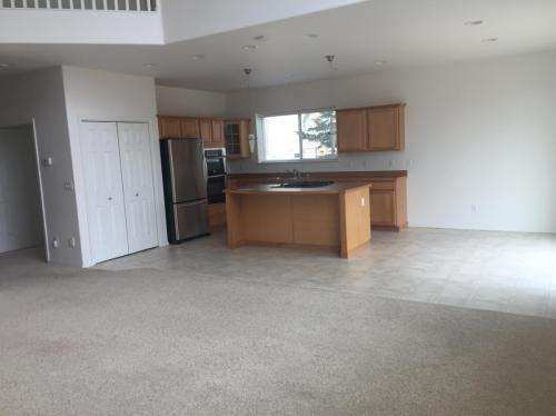 11359 Discovery View Drive Photo 1