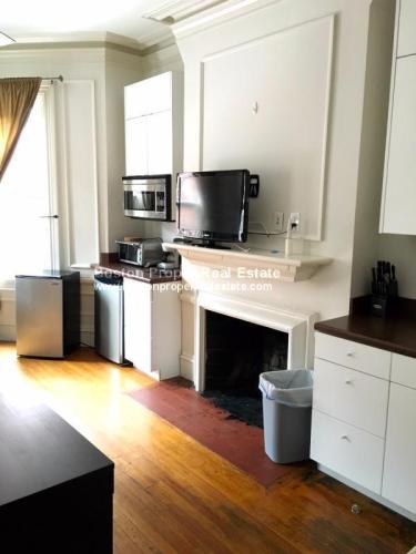 323 Beacon Street Photo 1