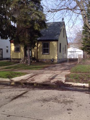 12119 Patton Street Photo 1