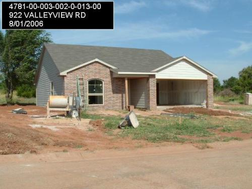 922 Valley View Road Photo 1