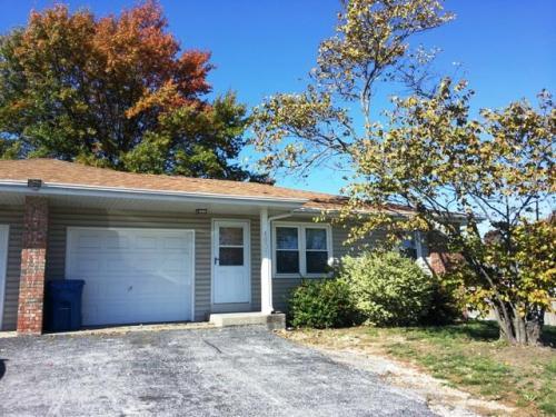 4807 N Fremont Road Photo 1