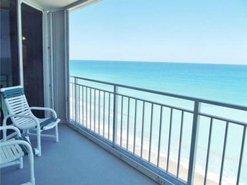 9600 S Ocean Drive Photo 1