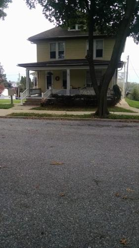 1312 Harding Avenue #C Photo 1