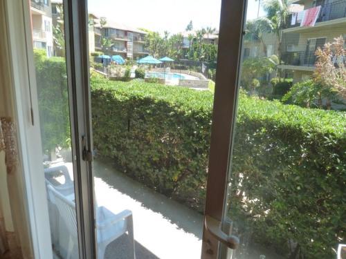 5373 La Jolla Boulevard Photo 1