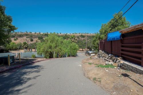 12253 Old Pomerado Road Photo 1