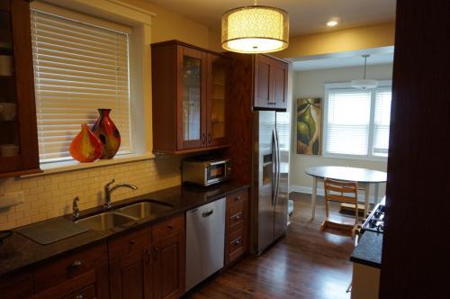 543 S Cuyler Avenue #1 Photo 1