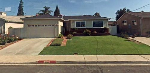 5640 Dorothy Way Photo 1