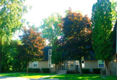 502 N River Avenue #17 Photo 1