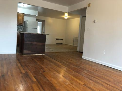 3541 Ropes Avenue #2ND FLOOR Photo 1