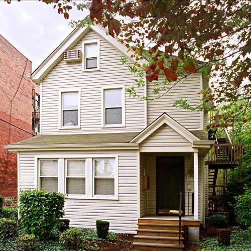 5736 Holden Street #12 Photo 1