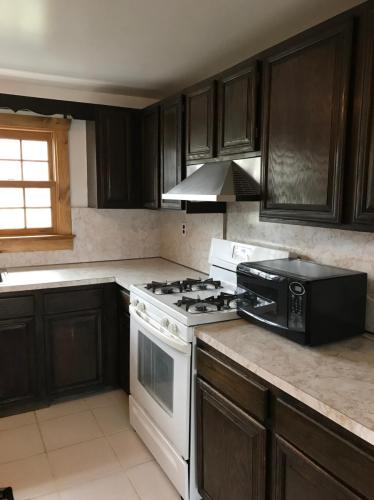 75 Gainsborg Avenue E #2 Photo 1