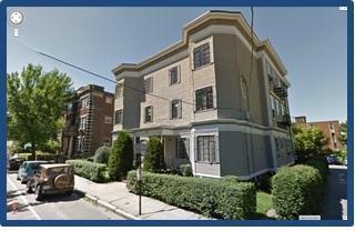 15 Ellery Street #4 Photo 1