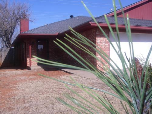 5919 Bonnie Drive Photo 1