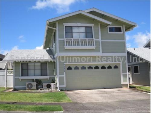 95-210 Aahu Place Photo 1